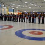 teams ecossaises 26 janvier 2020