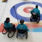 genève saint gall cs fauteuils roulants 2020