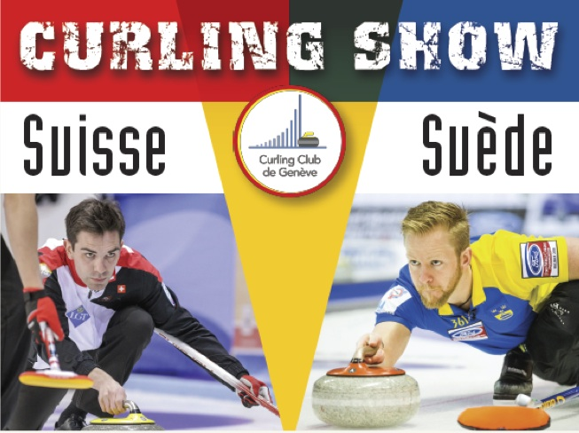 poster opening match sous-moulin rink