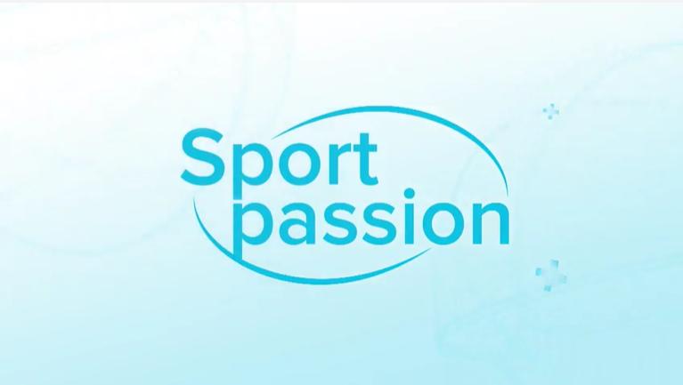 leman bleu sport passion 2018