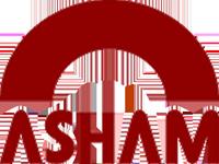 asham curling