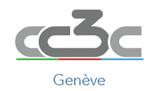 curling club trois-chêne genève logo